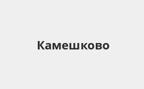 Справочная информация: Банкоматы Банка ВТБ в Камешково — часы работы и адреса терминалов на карте