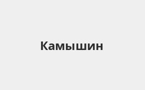 Справочная информация: Банк ВТБ в Камышине — адреса отделений и банкоматов, телефоны и режим работы офисов