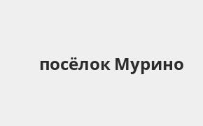 Справочная информация: Банкоматы Банка ВТБ в посёлке Мурино — часы работы и адреса терминалов на карте