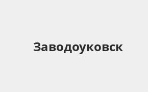 Справочная информация: Банк ВТБ в Заводоуковске — адреса отделений и банкоматов, телефоны и режим работы офисов